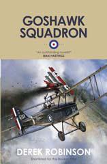goshawk squadron_new