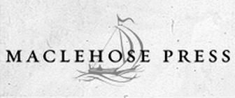 MacLeHose_Logo