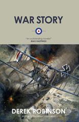 war story_new